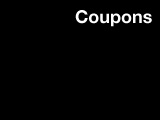 placeHolder_coupon.jpg